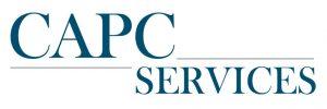 CAPC Financial Services Logo
