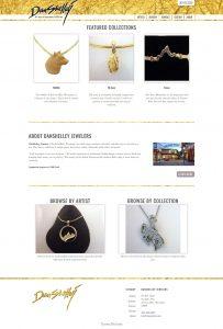 DanShelley Jewelers